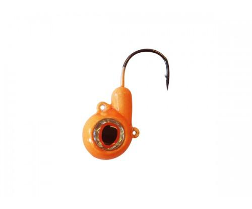 Fireball oranje 21 gram x 3