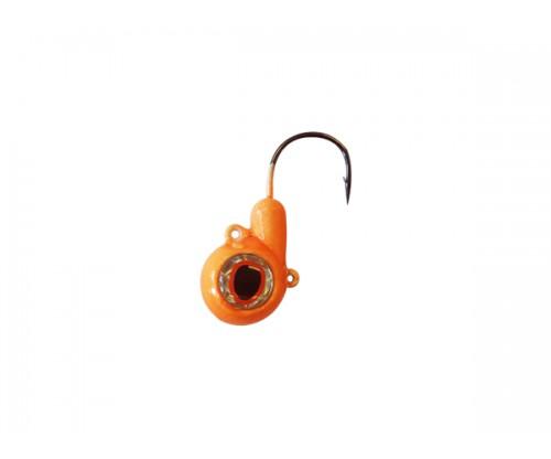 Fireball oranje 14 gram x 3